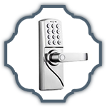 Lock Locksmith Tech North Bergen, NJ 201-367-1912